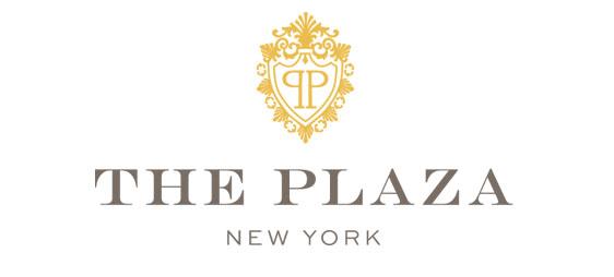 https://westchester.paintpower.net/wp-content/uploads/2021/07/hotel-plaza.jpg