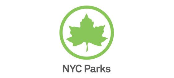 https://westchester.paintpower.net/wp-content/uploads/2021/07/nyc-parks.jpg