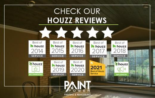 https://westchester.paintpower.net/wp-content/uploads/2021/07/reviews-houzz4.jpg